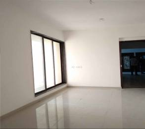 980 sqft, 2 bhk Apartment in Builder Project Sector 17 Ulwe, Mumbai at Rs. 8000