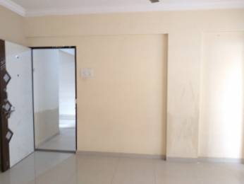 600 sqft, 1 bhk Apartment in Builder Project Sector 17 Ulwe, Mumbai at Rs. 7500