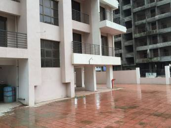 1132 sqft, 2 bhk Apartment in Builder Project Sector-9 Ulwe, Mumbai at Rs. 8500