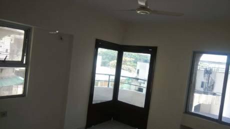 650 sqft, 1 bhk Apartment in Builder Project Belapur, Mumbai at Rs. 18000