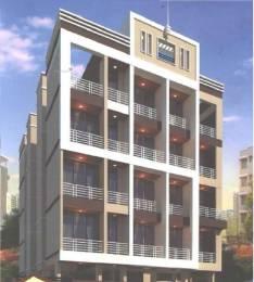 610 sqft, 1 bhk Apartment in Builder Project Karanjade, Mumbai at Rs. 32.7500 Lacs