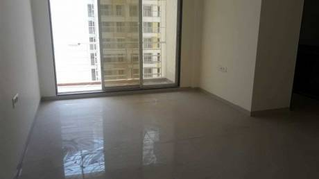 1160 sqft, 2 bhk Apartment in Builder Project Ulwe, Mumbai at Rs. 15000