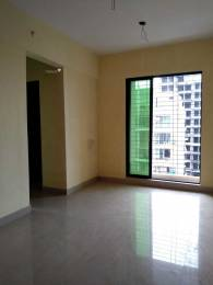 600 sqft, 1 bhk Apartment in Builder Project Sector 2 Ulwe, Mumbai at Rs. 5500