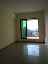 600 sqft, 1 bhk Apartment in Builder Project Sector 17 Ulwe, Mumbai at Rs. 6000