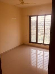 2350 sqft, 4 bhk Apartment in Builder Project Belapur, Mumbai at Rs. 4.6000 Cr