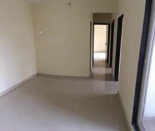 1010 sqft, 2 bhk Apartment in Builder Project karanjade panvel, Mumbai at Rs. 66.0000 Lacs