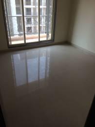 1185 sqft, 2 bhk Apartment in Lakhani White Castle Ulwe, Mumbai at Rs. 95.0000 Lacs