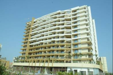 1155 sqft, 2 bhk Apartment in Builder Project Sector 20 Ulwe, Mumbai at Rs. 14000