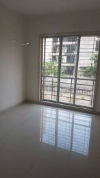 1450 sqft, 3 bhk Apartment in Builder Project Sector-18 Ulwe, Mumbai at Rs. 1.2500 Cr