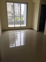 635 sqft, 1 bhk Apartment in Builder Project Dronagiri, Mumbai at Rs. 27.0000 Lacs
