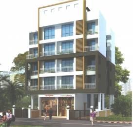 405 sqft, 1 bhk Apartment in Builder Project Karanjade, Mumbai at Rs. 25.0000 Lacs