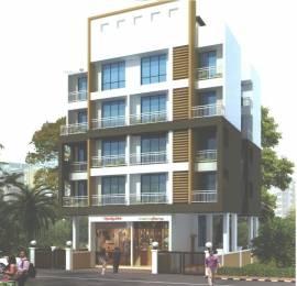 390 sqft, 1 bhk Apartment in Builder Project Karanjade, Mumbai at Rs. 24.0000 Lacs