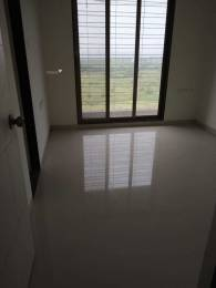 1429 sqft, 2 bhk Apartment in Builder Project Sector-9 Ulwe, Mumbai at Rs. 1.3700 Cr