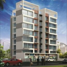 1150 sqft, 2 bhk Apartment in Builder Project Sector-3 Ulwe, Mumbai at Rs. 95.0000 Lacs
