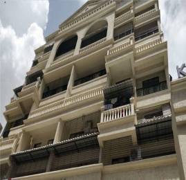 1085 sqft, 2 bhk Apartment in Builder Project Sector 2 Ulwe, Mumbai at Rs. 84.0000 Lacs