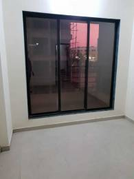 621 sqft, 1 bhk Apartment in Builder Project Sector 17 Ulwe, Mumbai at Rs. 45.0000 Lacs
