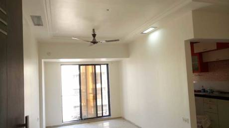 1850 sqft, 3 bhk Apartment in Builder Project Kamothe, Mumbai at Rs. 1.0900 Cr
