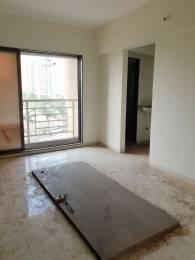 687 sqft, 1 bhk Apartment in Builder Project Sector 17 Ulwe, Mumbai at Rs. 60.0000 Lacs