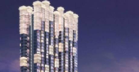892 sqft, 2 bhk Apartment in Builder Project Worli, Mumbai at Rs. 4.8400 Cr