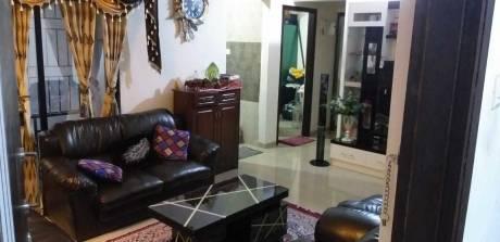 1061 sqft, 2 bhk Apartment in Builder Project karanjade panvel, Mumbai at Rs. 60.0000 Lacs