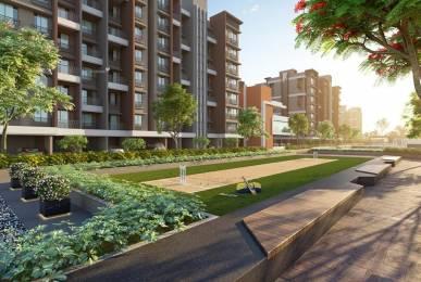665 sqft, 1 bhk Apartment in Today Utsav City Panvel, Mumbai at Rs. 40.6900 Lacs