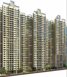 2415 sqft, 4 bhk Apartment in Indiabulls Park Panvel, Mumbai at Rs. 1.6100 Cr