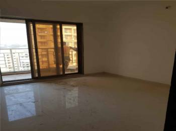 1071 sqft, 2 bhk Apartment in Builder Project Sector 17 Ulwe, Mumbai at Rs. 88.0000 Lacs