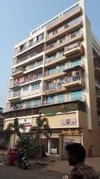 600 sqft, 1 bhk Apartment in Builder Project Karanjade, Mumbai at Rs. 6000