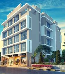 470 sqft, 1 bhk Apartment in Builder Project Dronagiri, Mumbai at Rs. 21.0000 Lacs