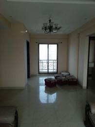 1680 sqft, 3 bhk Apartment in Builder Project Seawoods, Mumbai at Rs. 3.0000 Cr
