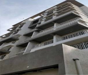 1700 sqft, 2 bhk Apartment in Builder Project Sector 17 Ulwe, Mumbai at Rs. 17000
