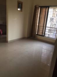 600 sqft, 1 bhk Apartment in Builder Project Kharghar, Mumbai at Rs. 45.0000 Lacs