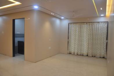 1550 sqft, 3 bhk Apartment in Builder Project Seawoods, Mumbai at Rs. 1.9000 Cr