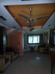 2200 sqft, 3 bhk Villa in Builder Killa gaothan Seawoods, Mumbai at Rs. 27000