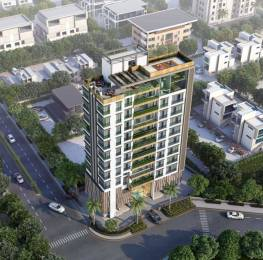 2225 sqft, 3 bhk Apartment in Builder Project Chembur, Mumbai at Rs. 4.0050 Cr