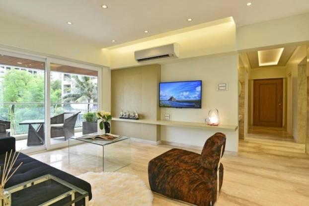 2800 sqft, 4 bhk Apartment in Builder Project Chembur, Mumbai at Rs. 5.0400 Cr