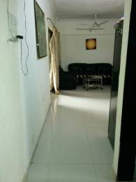 1000 sqft, 2 bhk Apartment in Builder Project Belapur, Mumbai at Rs. 1.2500 Cr