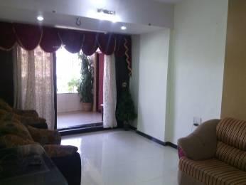2400 sqft, 4 bhk Apartment in Builder Project Panvel, Mumbai at Rs. 1.2500 Cr