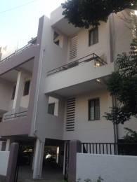 1600 sqft, 3 bhk Apartment in Builder Atharva Apartement Aundh Aundh, Pune at Rs. 26000