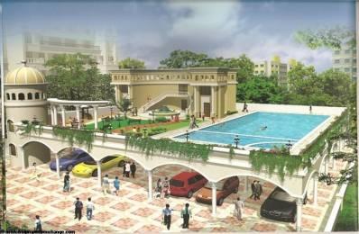 1005 sqft, 2 bhk Apartment in Arihant Krupa Kharghar, Mumbai at Rs. 85.0000 Lacs