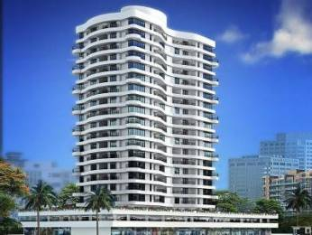1075 sqft, 2 bhk Apartment in Arihant Abhilasha Kharghar, Mumbai at Rs. 95.0000 Lacs