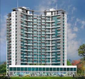1175 sqft, 2 bhk Apartment in Shah Heights Kharghar, Mumbai at Rs. 1.2800 Cr