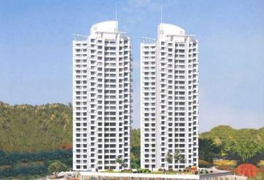 1367 sqft, 2 bhk Apartment in Regency Crest Kharghar, Mumbai at Rs. 1.4500 Cr