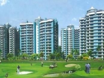 1145 sqft, 2 bhk Apartment in Shree Lifestyle Kharghar, Mumbai at Rs. 1.2000 Cr