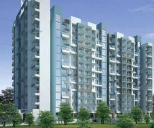 1081 sqft, 2 bhk Apartment in Dolphin Grand Vista Dombivali, Mumbai at Rs. 64.0000 Lacs