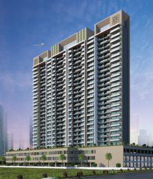2030 sqft, 3 bhk Apartment in Bhagwati Greens 1 Kharghar, Mumbai at Rs. 1.9000 Cr