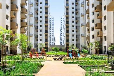 873 sqft, 2 bhk Apartment in Lodha Palava City Dombivali East, Mumbai at Rs. 70.0000 Lacs