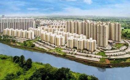 924 sqft, 3 bhk Apartment in Lodha Palava City Dombivali East, Mumbai at Rs. 75.0000 Lacs