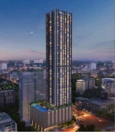 1795 sqft, 3 bhk Apartment in Lodha The Park Lower Parel, Mumbai at Rs. 6.9500 Cr