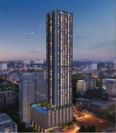 3042 sqft, 5 bhk Apartment in Lodha The Park Lower Parel, Mumbai at Rs. 12.6900 Cr